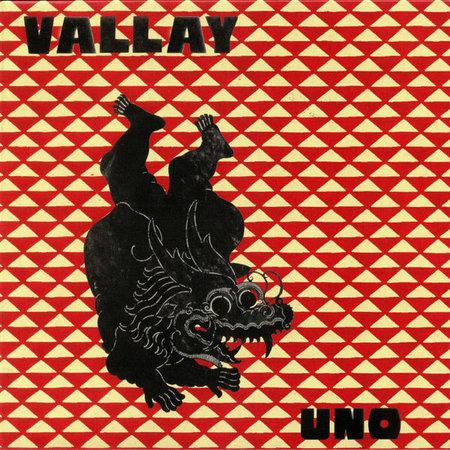 Vallay | Uno