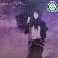 Children Of Bodom | Hexed