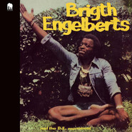 Brigth Engelberts And The B.E. Movement | Tolambo Funk