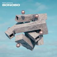 Bonobo | Fabric Presents Bonobo