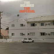 The Delines | The Imperial