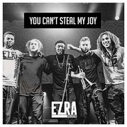 Ezra Collective | You Can't Steal My Joy