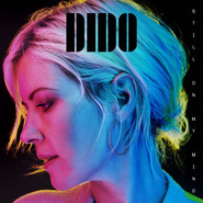Dido | Still On My Mind
