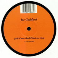 Joe Goddard, Kiwi | Jack Come Back / LakE