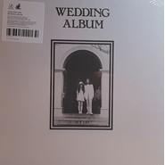 John Lennon & Yoko Ono | Wedding Album