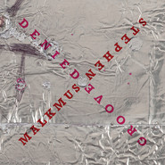 Stephen Malkmus | Groove Denied