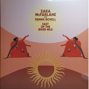 Zara McFarlane, Dennis Bovell | East Of The River Nile