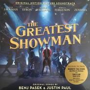 Various, Benj Pasek, Justin Paul | The Greatest Showman (Original Motion Picture Soundtrack)