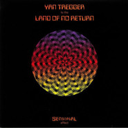 Yan Tregger | To The Land Of No Return