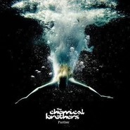 The Chemical Brothers | Further