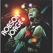 Robson Jorge | Robson Jorge