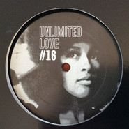 Various | Unlimited Love #16