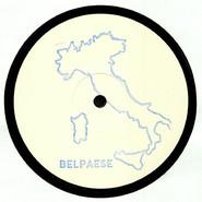 Belpaese | Belpaese 003