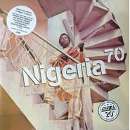 Various | Nigeria 70 - No Wahala: Highlife, Afro-Funk & Juju 1973-1987