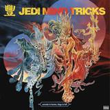 Jedi Mind Tricks | Servants In Heaven, Kings In Hell