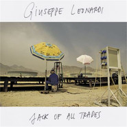 Giuseppe Leonardi | Jack Of All Trades