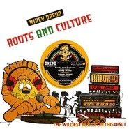 Mikey Dread | Roots And Culture