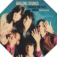 The Rolling Stones | Through The Past, Darkly (Big Hits Vol. 2)