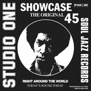 Studio One | Showcase The Original (RSD 2019)