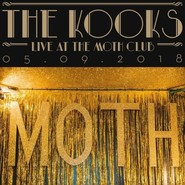 The Kooks | Live at the Moth Club (RSD19)
