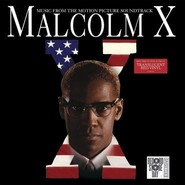 Various  | Malcolm X Music From The Motion Picture (RSD19)