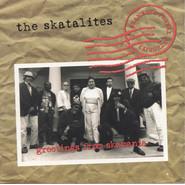 The Skatalites | Greetings From Skamania (RSD19)