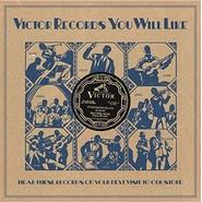 Blind Willie McTell   Statesboro Blues - RSD2019