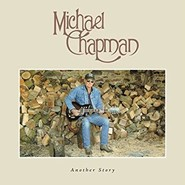 Michael Chapman | Another Story - RSD2019