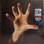 System Of A Down | System Of A Down