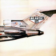 Beastie Boys | Licensed To Ill (30th Anniversary Edition)