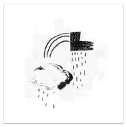 Damien Jurado | In The Shape Of  A Storm