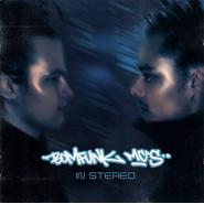 Bomfunk MC's | In Stereo