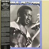 Bernard Purdie   Soul Is... Pretty Purdie