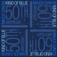 Miles Davis | In A Silent Way - Anniversary -