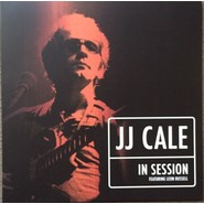 J.J. Cale, Leon Russell | In Session At The Paradise Studios - Los Angeles, 1979