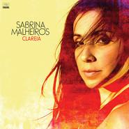 Sabrina Malheiros | Clareia