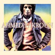 Ahmed Fakroun | Ahmed Fakroun