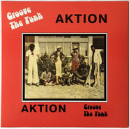 Aktion | Groove The Funk