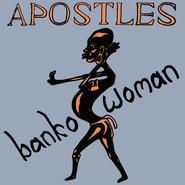 The Apostles | Banko Woman