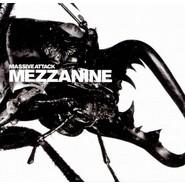 Massive Attack | Mezzanine