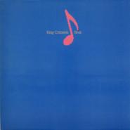 King Crimson | Beat