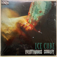 Ice Cube | Everythangs Corrupt