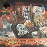 Frank Zappa | Over-Nite Sensation