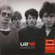 U2 | U218 Singles