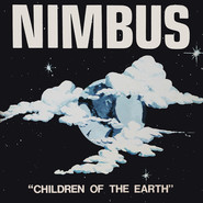 Nimbus | Children Of The Earth