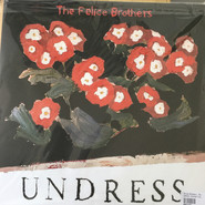 The Felice Brothers | Undress