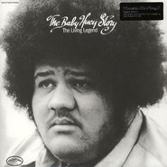 Baby Huey | The Baby Huey Story (The Living Legend)