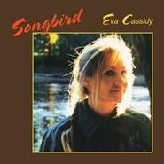Eva Cassidy | Songbird