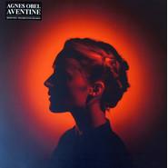 Agnes Obel | Aventine