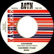 Kashmere Stage Band | Kashmere / Scorpio